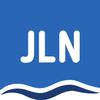 John Lothian News