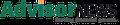 advisornews_logo.png